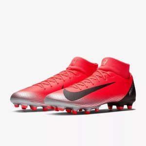 Nike Superfly 6 Academy CR7